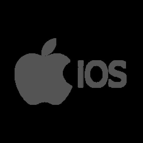اپلیکیشن برای پلت فرم اندروید ios